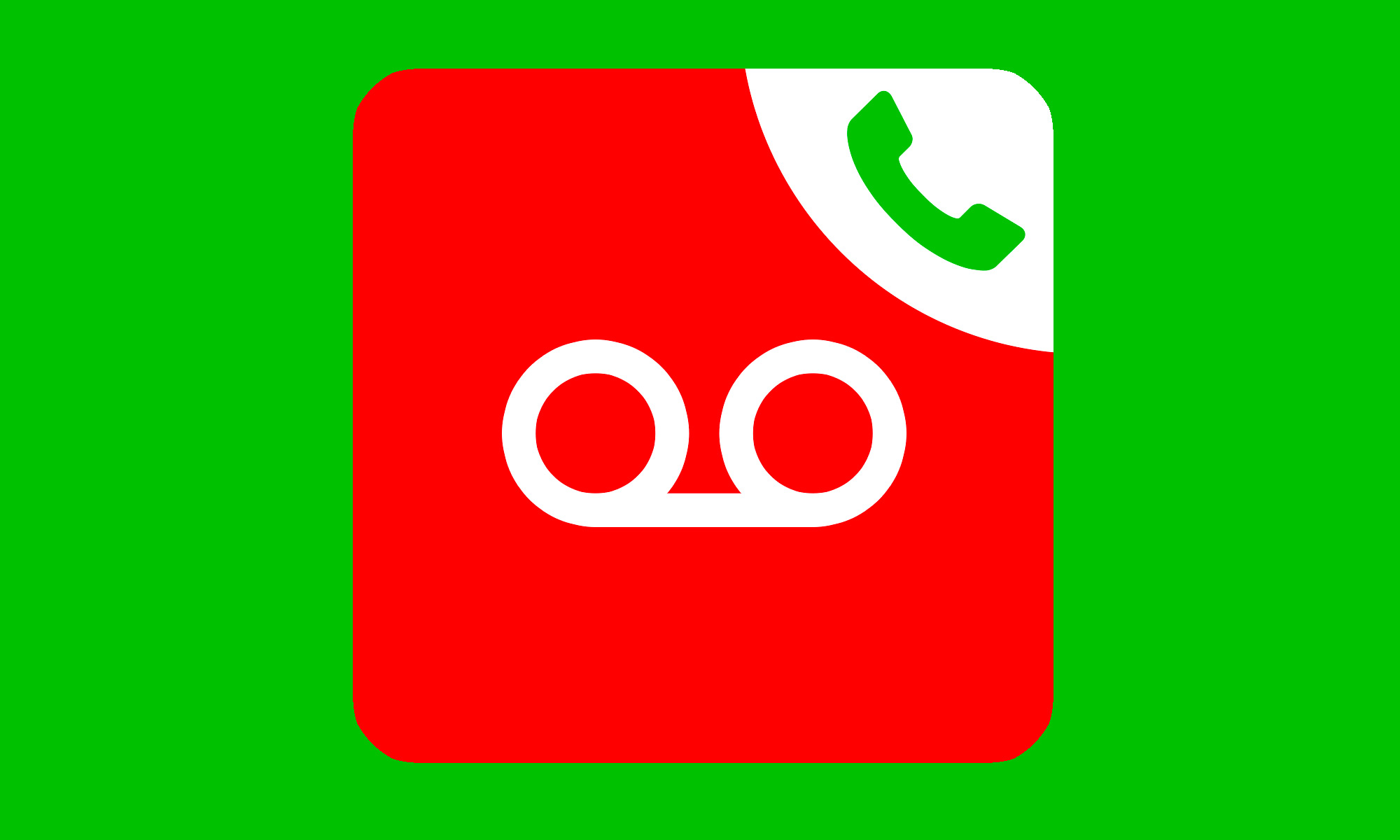 OnRec - Call Recorder App for iPhone